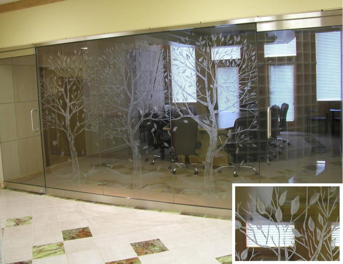 Sheri Law Art Glass | Orland Park, Illinois