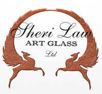 Sheri Law Art Glass
